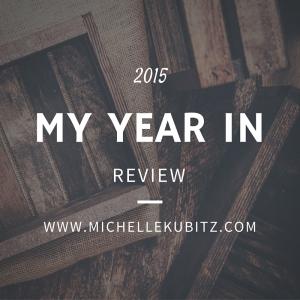 2015 - YIR